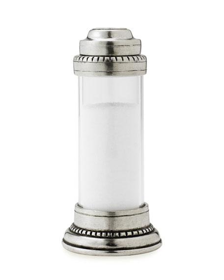 Toscana Salt Shaker