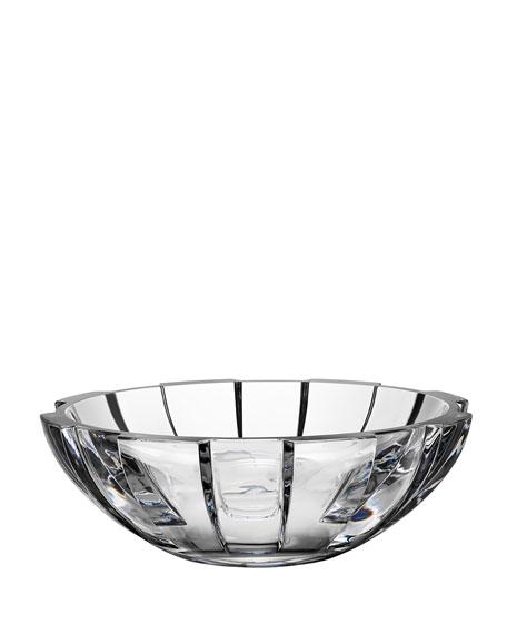 Revolution Centerpiece Bowl