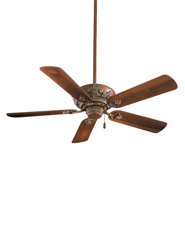 Chantel ceiling fan neiman marcus chantel ceiling fan aloadofball Gallery