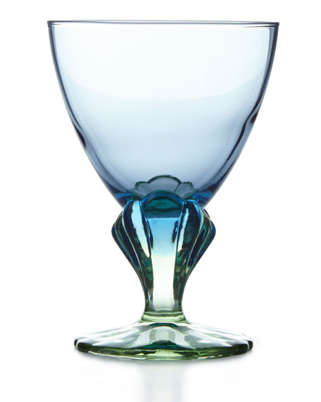 Bormioli Rocco Group Bahia Glassware & Matching Items