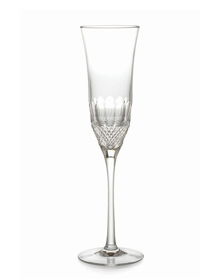 Waterford Crystal Colleen Elegance Flute