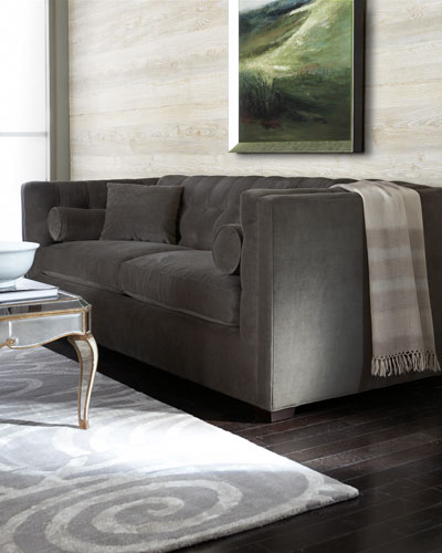 sofas  sectionals  u0026 settees at neiman marcus