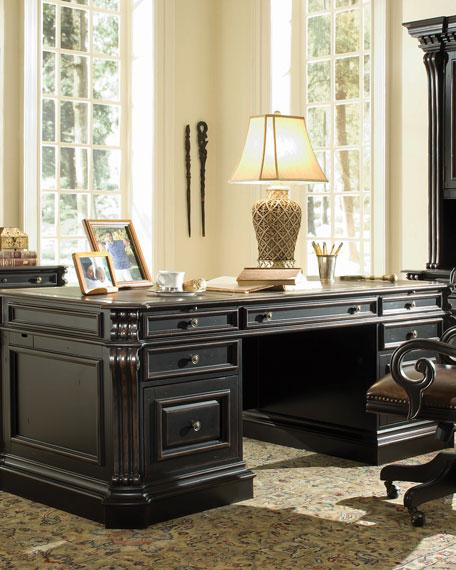 Sullivan Desk