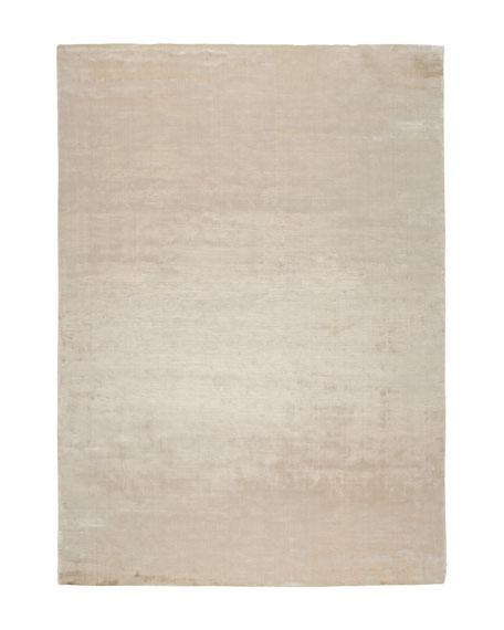 Softest Rug, 4' x 6'