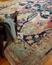 Exquisite Rugs Madigan Rug, 8' x 10'