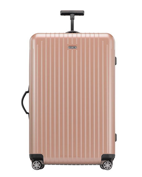 Rimowa North America Salsa Air Pearl Rose 29