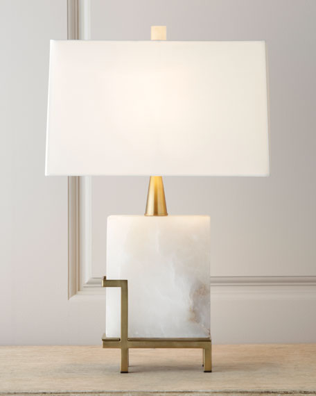 neiman marcus lighting throughout arteriors herst lamp designer lighting u0026 light fixtures at neiman marcus
