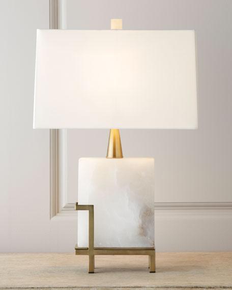 Arteriors Herst Lamp