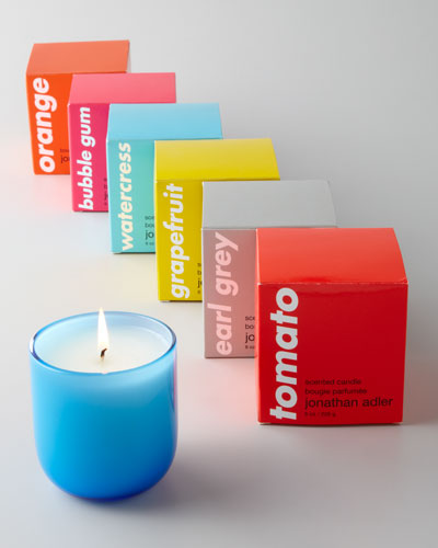 Jonathan Adler Pop Scented Candle