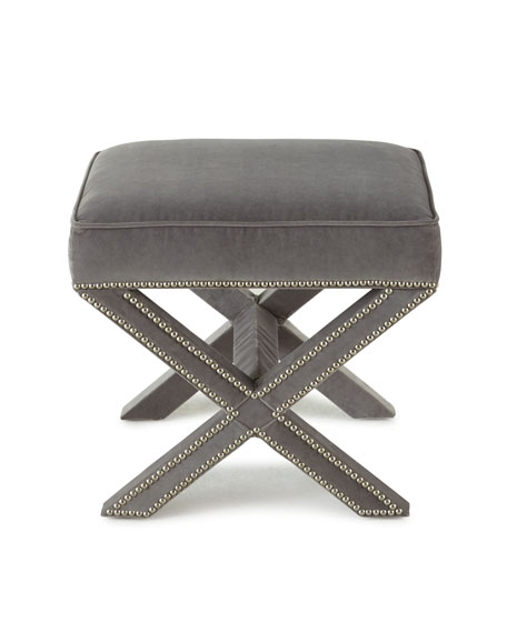 Admirable Elise X Bench Machost Co Dining Chair Design Ideas Machostcouk
