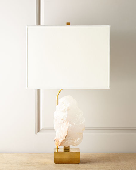 AERIN Trieste Table Lamp