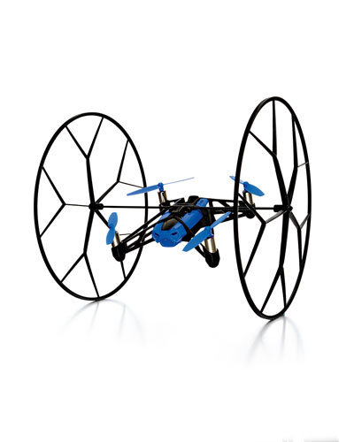 Rolling Spider Mini Quadricopter