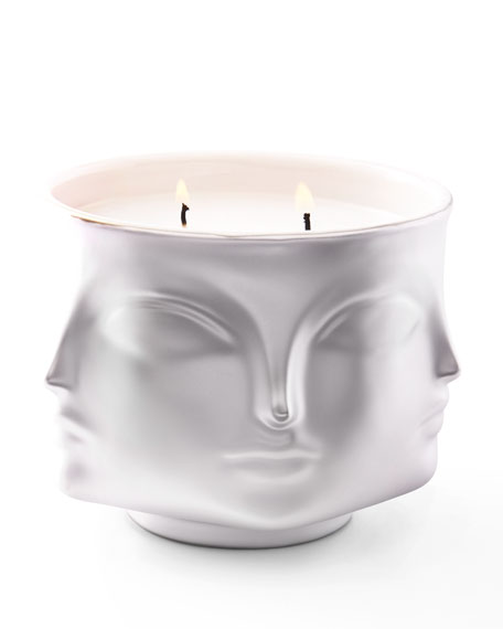 Muse D'Argent Candle