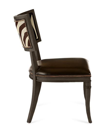 Trinity Dining Chair