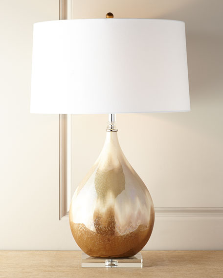 Cadance Table Lamp