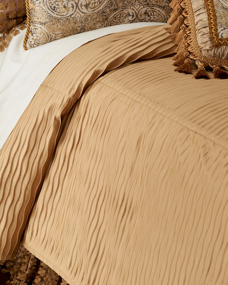 Isabella Collection by Kathy Fielder Hanover Bedding