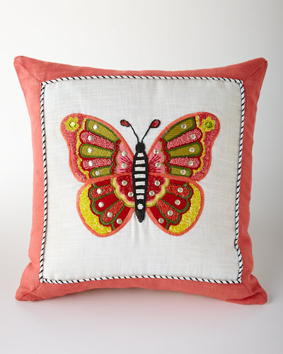 Flutter Pillow