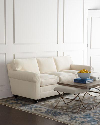 Torrence Sofa