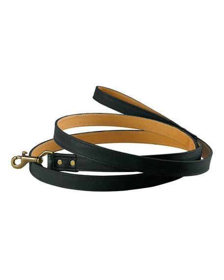 Personalized Dog Leash