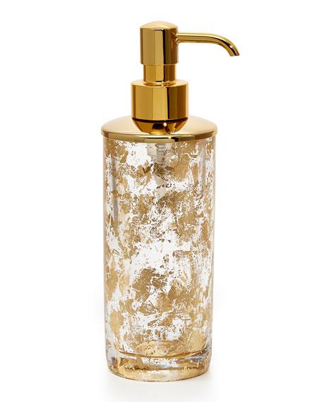 Labrazel Lydia Pump Dispenser