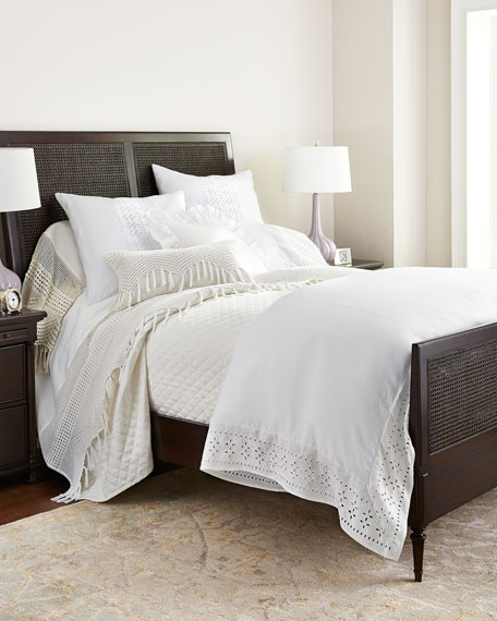 Windhaven California King Bed