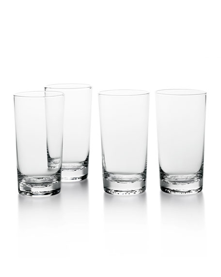 Ralph Lauren Home RL '67 Iced Tea Glasses,