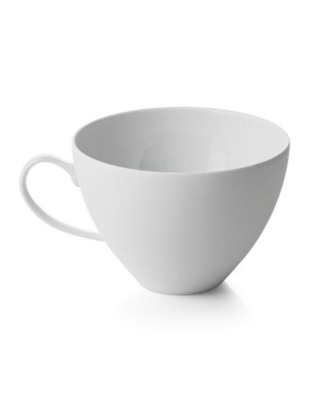 Michael Aram Gotham Breakfast Cup