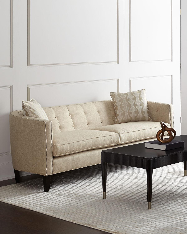 Imogene Sofa