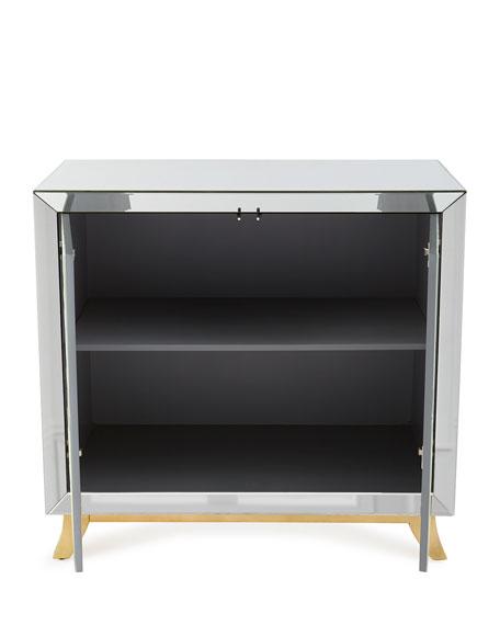 Sylvia Cabinet