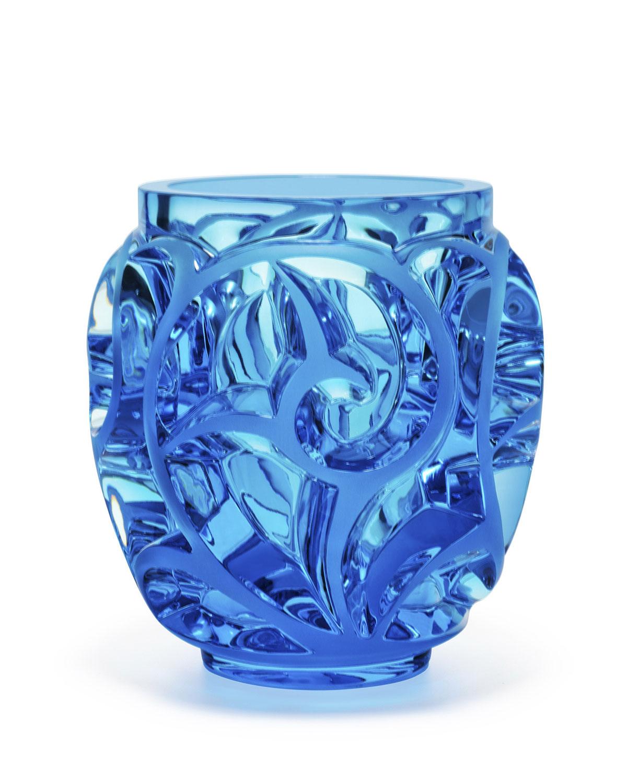 Lalique crystal vase neiman marcus quick look lalique reviewsmspy