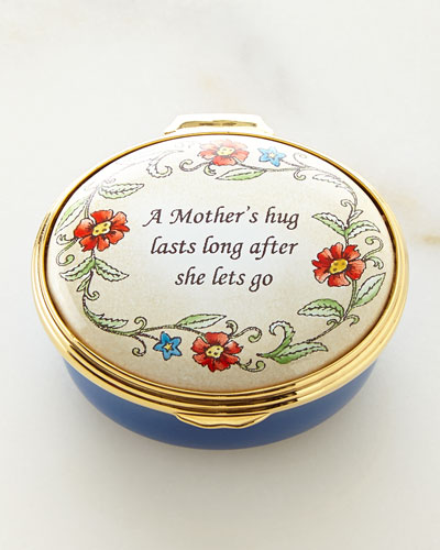 Mother's Hug Box