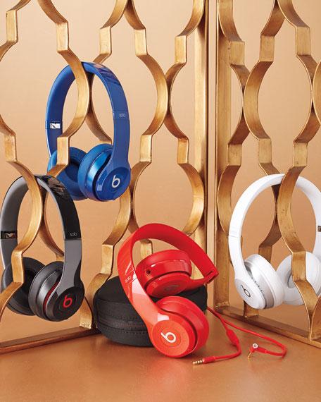 Beats by Dr. Dre Beats Solo2 Wireless On-Ear Headphones