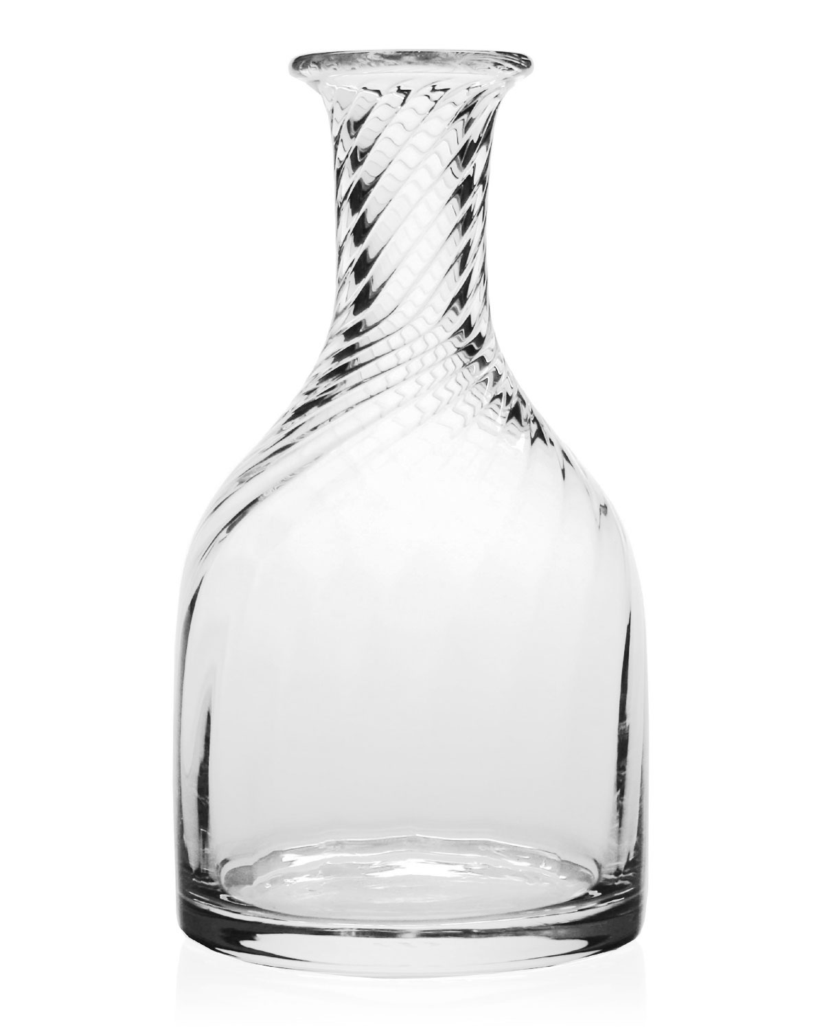 William Yeoward Dakota Carafe