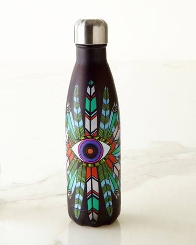 Mara Hoffman Stargazer 17-oz. Reusable Bottle