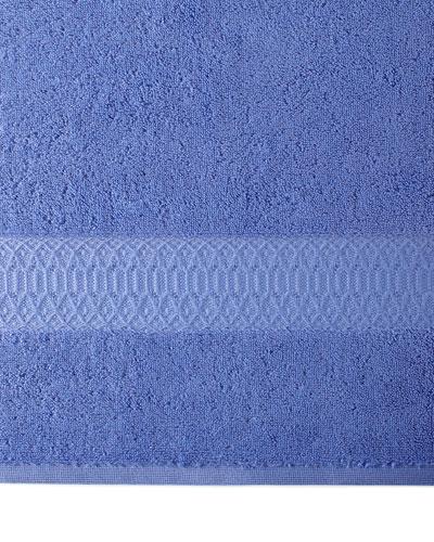 John Robshaw Kalan Hand Towel