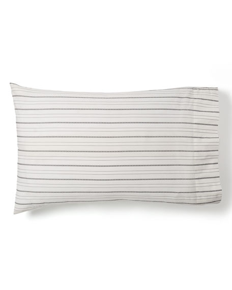 King Ellery Pillowcase