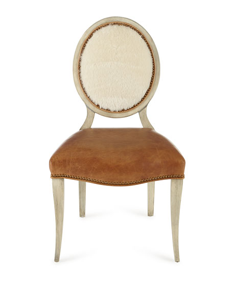 Oren Dining Chair
