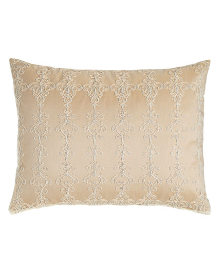 Sweet Dreams King Elizabeth Lace Sham