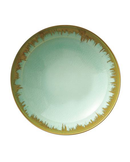 Kim Seybert Seaglass Brushstroke Cereal Bowl