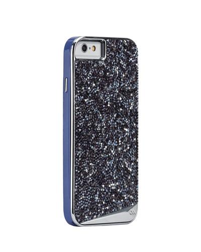 Neimanmarcus Amethyst Brilliance iPhone 6 Plus Case