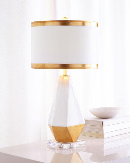 Neimanmarcus Benton Lamp