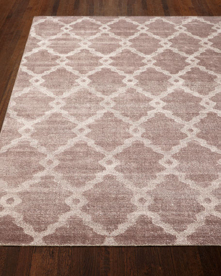 Fawn Bluff Rug & Matching Items