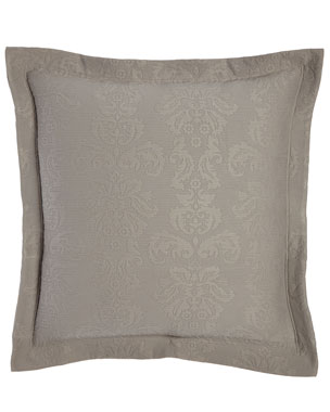 Luxury Decorative Pillows at Neiman Marcus eba3261943