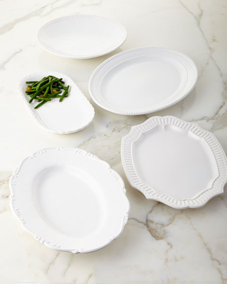 Mix & Match Platters, 5-Piece Set