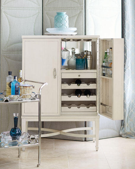 Bernhardt Hampshire Dining Furniture