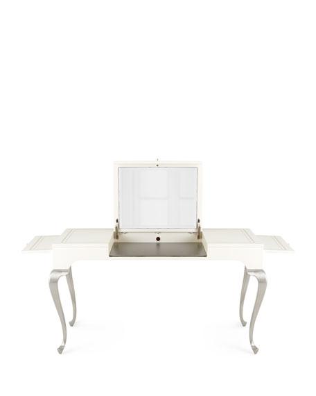 Lumiere Vanity Desk