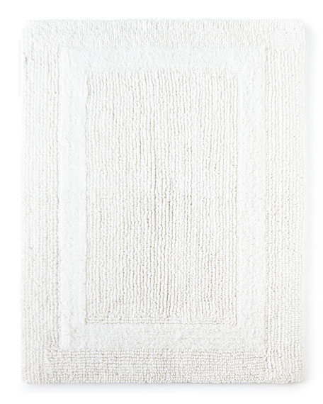 "Pine Cone Hill Signature Bath Rug, 20"" x 30"""