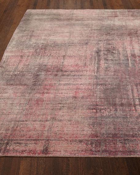Exquisite Rugs Vander Lee Rug, 9' x 12'
