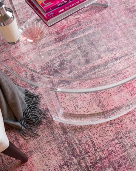 Exquisite Rugs Vander Lee Rug, 10' x 14'