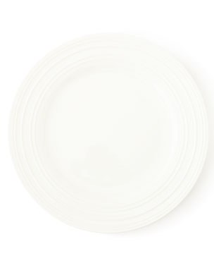 6fdf5bb5f9 Designer Dinnerware at Neiman Marcus